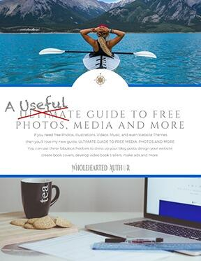 A Useful Guide to Free Photos